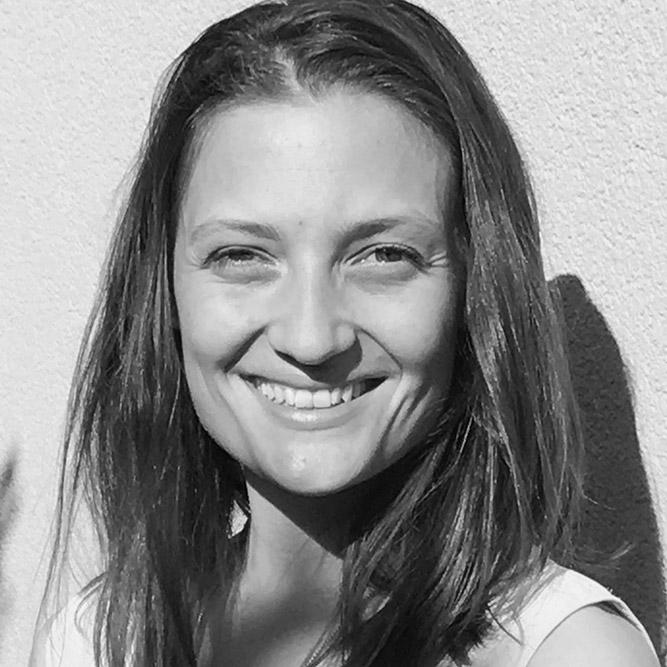 Daniela Zehnder