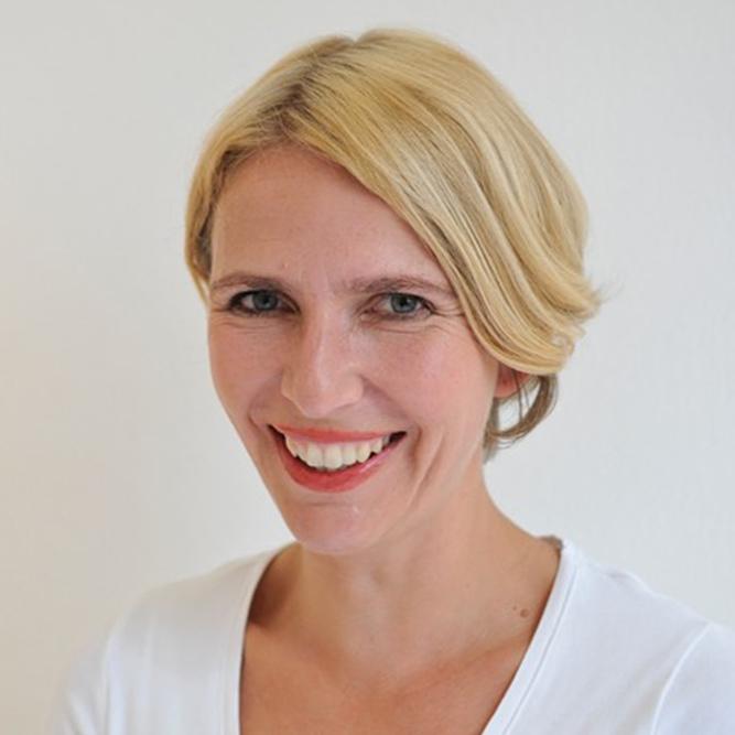 Manuela Reimann
