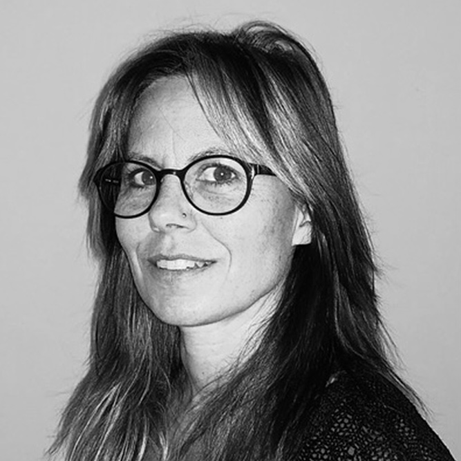 Sabina Kaiser