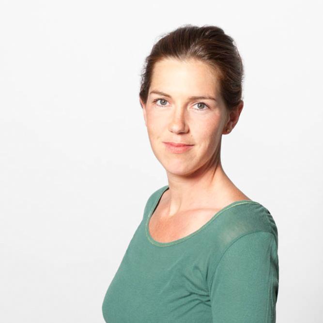 Tamara Gigon