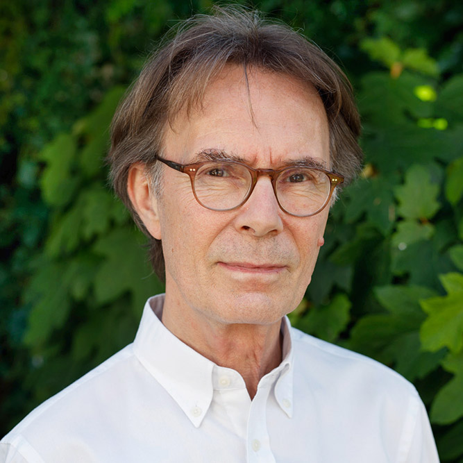Thomas Wernicke