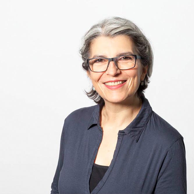 Veronika Ronchin