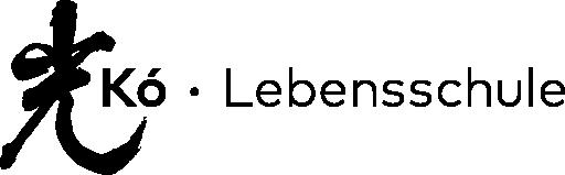 ko-lebensschule_logo