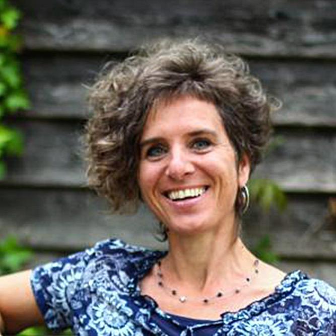Annette Stampfli