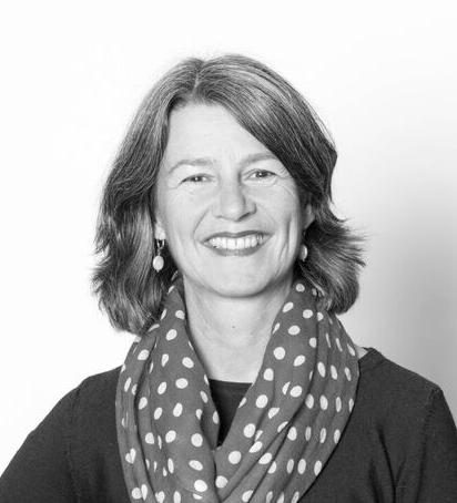 Bettina Tschanz